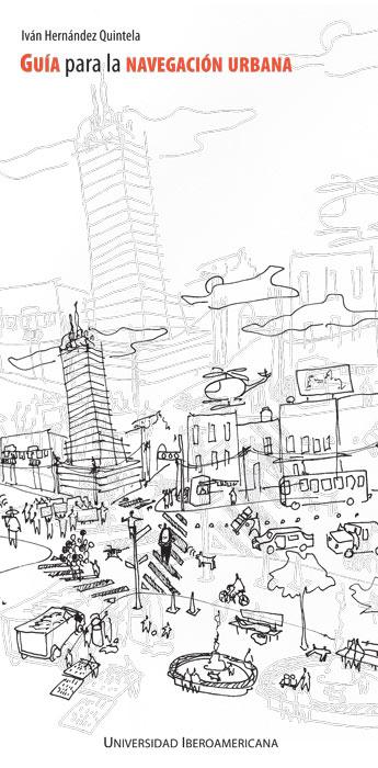 Guía para la navegación urbana