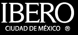 Ibero Arquitectura